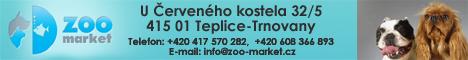 ZOO Market Unido